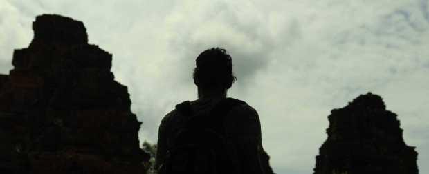 Praeh Ko, Angkor